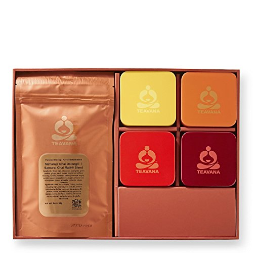 Signature-Tea-Blends-Gift-Box-Collection-0