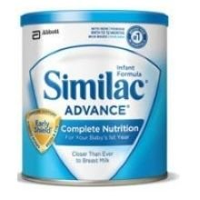 Similac-Advance-Infant-Formula-with-Iron-0
