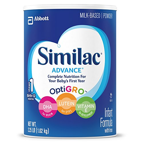 Similac-Advance-Infant-Formula-with-Iron-Powder-One-Month-Supply-36-Ounces-3-Pack-0