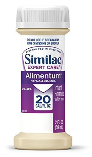 Similac-Alimentum-Hypoallergenic-Baby-Formula-Ready-to-Feed-0