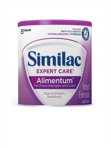 Similac-Expert-Care-Alimentum-Hypoallergenic-Infant-Formula-with-Iron-Powder-16-Ounces-Pack-of-6-0