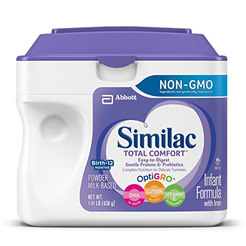 Similac-Total-Comfort-Infant-Formula-with-Iron-0