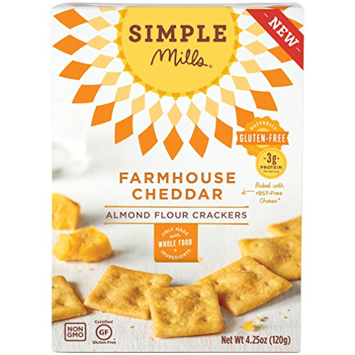 Simple-Mills-Almond-Flour-Crackers-0