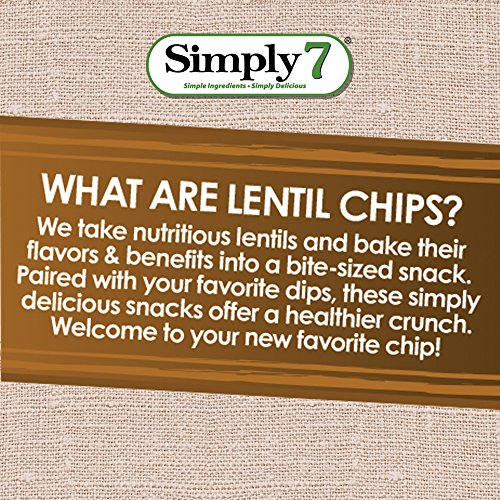 Simply-7-Lentil-Chips-0-1