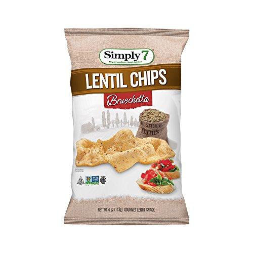 Simply-7-Lentil-Chips-0