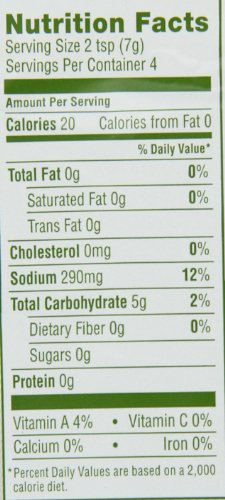 Simply-Organic-Brown-Gravy-Seasoning-Mix-Certified-Organic-1-Ounce-Packets-Pack-of-12-0-0