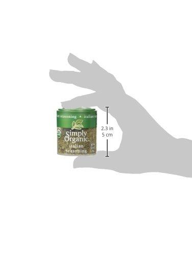 Simply-Organic-Starter-Spice-Gift-Set-0-0