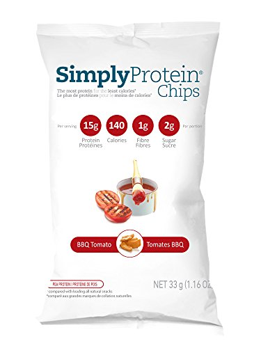 Simply-Protein-Chips-0