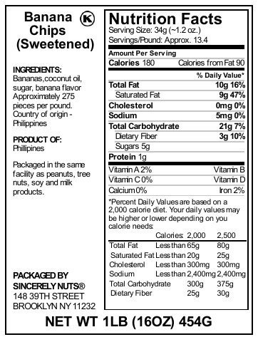 Sincerely-Nuts-Banana-Chips-Sweetened-Insanely-Delicious-Packed-With-Mineral-Nutrients-Ready-To-Eat-Sealed-For-Freshness-Kosher-Certified-0-1