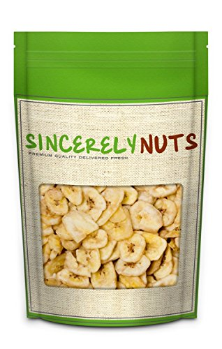 Sincerely-Nuts-Banana-Chips-Sweetened-Insanely-Delicious-Packed-With-Mineral-Nutrients-Ready-To-Eat-Sealed-For-Freshness-Kosher-Certified-0