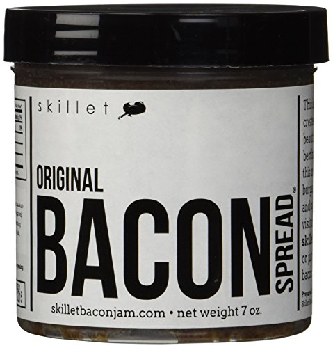 Skillet-Bacon-Spread-0
