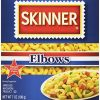 Skinner-Elbow-Macaroni-7-Ounce-Pack-of-15-0