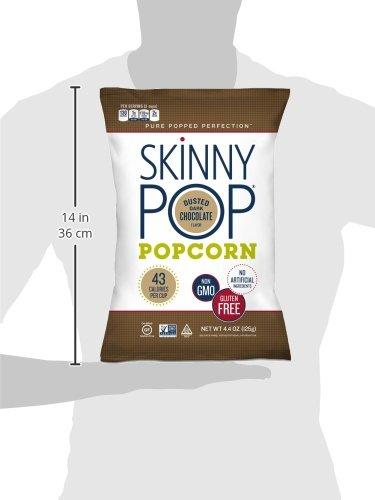 Skinny-Pop-Naturally-Sweet-Popcorn-44-Ounce-0-0