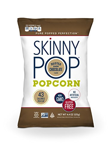 Skinny-Pop-Naturally-Sweet-Popcorn-44-Ounce-0