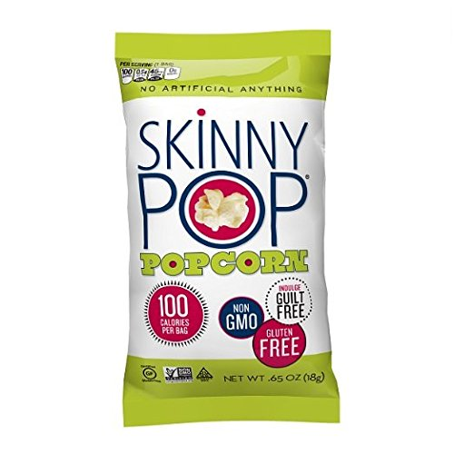 Skinny-Pop-Popcorn-100-Calorie-Bag-Variety-Pack-of-10-0-0