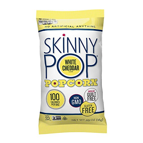 Skinny-Pop-Popcorn-100-Calorie-Bag-Variety-Pack-of-10-0-1