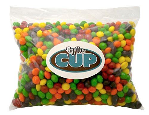 Skittles-Candy-3-lb-Bulk-Bag-0
