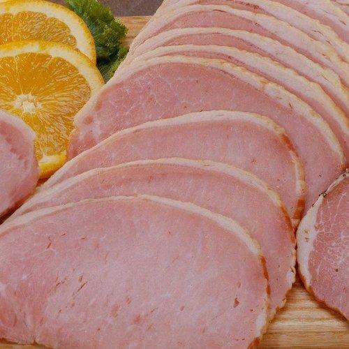 Sliced-Canadian-Bacon-0