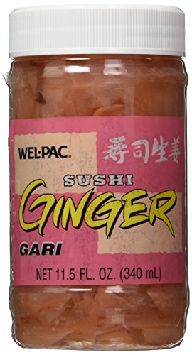 Sliced-Pickled-Ginger-Net-Wt-115-FL-OZ-340-ml-0