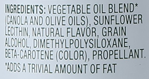 Smart-Balance-Non-Stick-Cooking-Spray-Butter-Flavor-5-oz-0-1