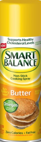 Smart-Balance-Non-Stick-Cooking-Spray-Butter-Flavor-5-oz-0