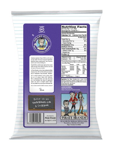 Smart-Puffs-Real-Wisconsin-Cheddar-All-Natural-0-0