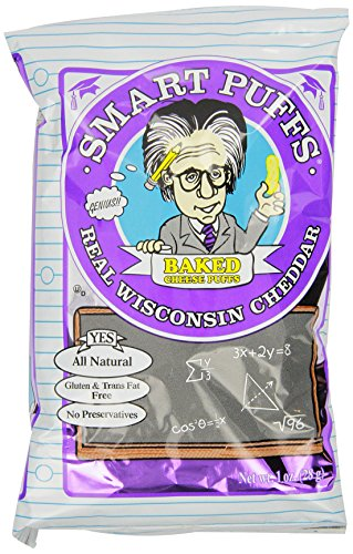 Smart-Puffs-Real-Wisconsin-Cheddar-All-Natural-0