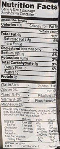 Smartfood-White-Cheddar-Cheese-Popcorn-25-Bags-58-Oz-0-0