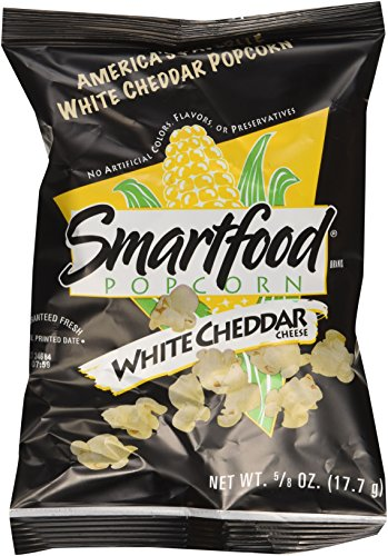 Smartfood-White-Cheddar-Cheese-Popcorn-25-Bags-58-Oz-0
