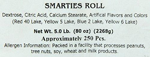 Smarties-Candy-Rolls-Bulk-5-Pound-0-0