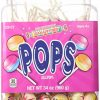 Smarties-Pops-120-Piece-Jar-0