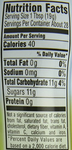 Smuckers-Natural-Squeeze-Fruit-Spread-19-Ounce-Pack-of-12-0-0