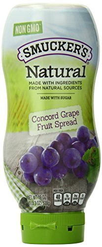 Smuckers-Natural-Squeeze-Fruit-Spread-19-Ounce-Pack-of-12-0