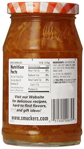 Smuckers-Orange-Marmalade-18-oz-0-1