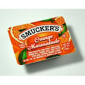 Smuckers-Seedless-Orange-Marmalade-200-case-0