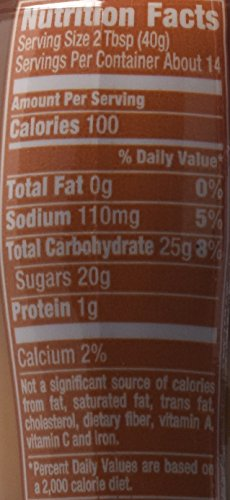 Smuckers-Sundae-Syrup-Caramel-Flavored-Syrup-20-ounce-Pack-of-3-0-1