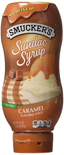 Smuckers-Sundae-Syrup-Caramel-Flavored-Syrup-20-ounce-Pack-of-3-0