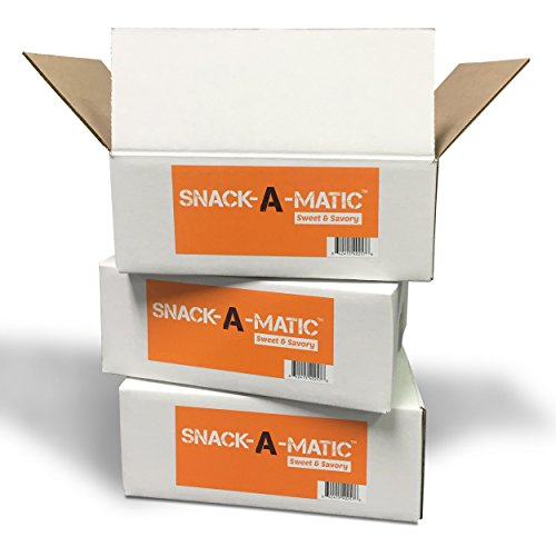 Snack-A-Matic-Premium-Sweet-Savory-Variety-Pack-28-Piece-Deluxe-Snack-Box-with-Cookies-Crackers-Candy-Pretzels-More-0-1