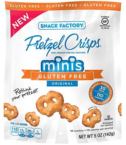 Snack-Factory-Gluten-Free-Minis-Snack-Factory-Pretzel-Crisps-0