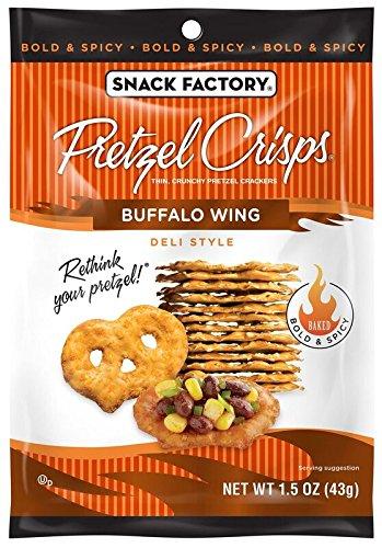 Snack-Factory-Pretzel-Crisps-0