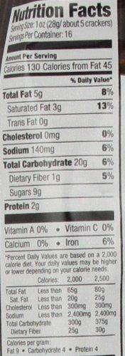Snack-Factory-Pretzel-Crisps-Dark-Chocolate-Crunch-18-oz-0-0