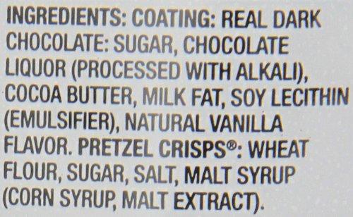 Snack-Factory-Pretzel-Crisps-Dark-Chocolate-Crunch-18-oz-0-1