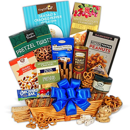Snack-Gift-Basket-Classic-0