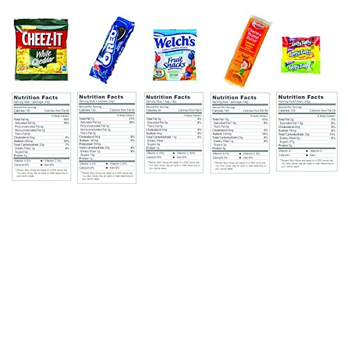 Snack-Gift-Party-Bundle-Care-Package-50-Count-0-1