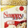 Snappy-Popcorn-0