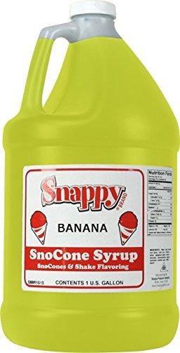 Snappy-Popcorn-Snappy-Snow-Conce-Syrup-1-Gallon-11-Pound-0
