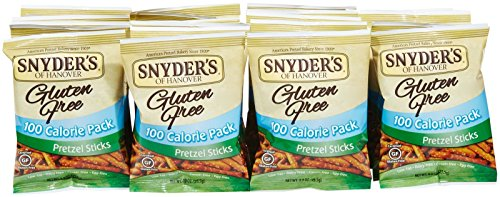 Snyders-of-Hanover-Gluten-Free-100-Calorie-Pretzel-Sticks-24-Count-0-0