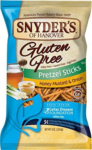Snyders-of-Hanover-Gluten-Free-Pretzel-0
