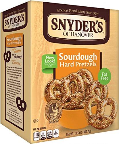 Snyders-of-Hanover-Hard-Sourdough-Hard-Pretzels-135-Ounce-Box-Pack-of-12-0-0
