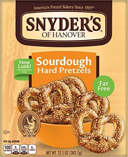 Snyders-of-Hanover-Hard-Sourdough-Hard-Pretzels-135-Ounce-Box-Pack-of-12-0